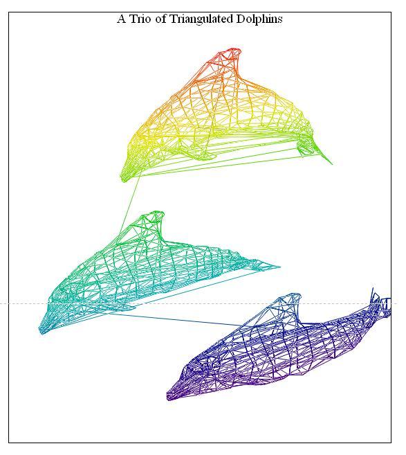 Drawing Lines In Mathcad : Solved createmesh ptc community