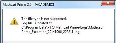 error capture.JPG