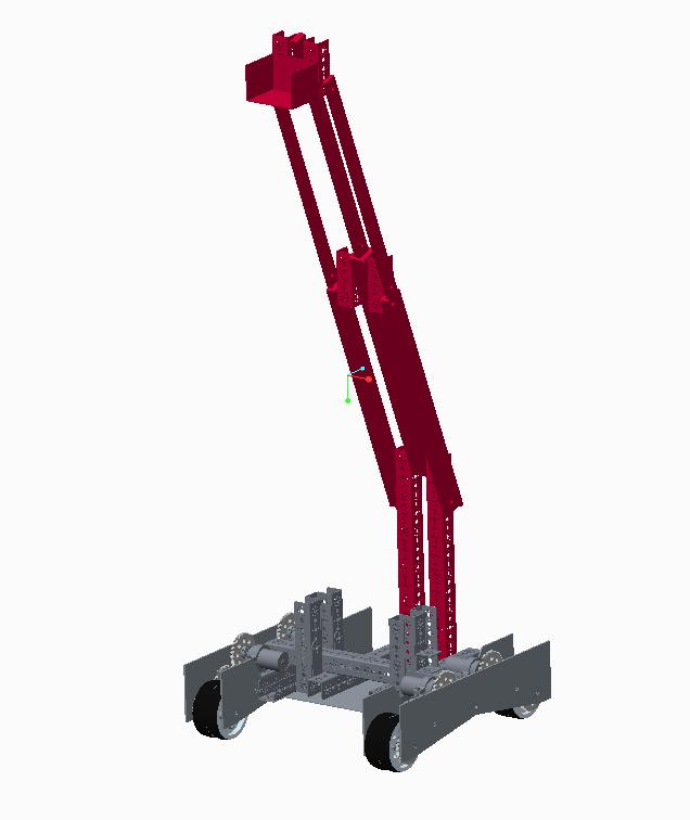 lift_armUp-elevatorUp.PNG