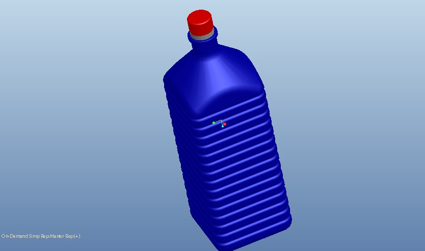 Water+Bottle+pic+for+PTC+Comunity+Discussion+1.jpg