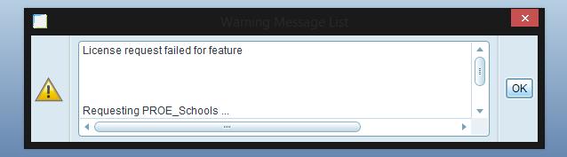 lic+fail.PNG