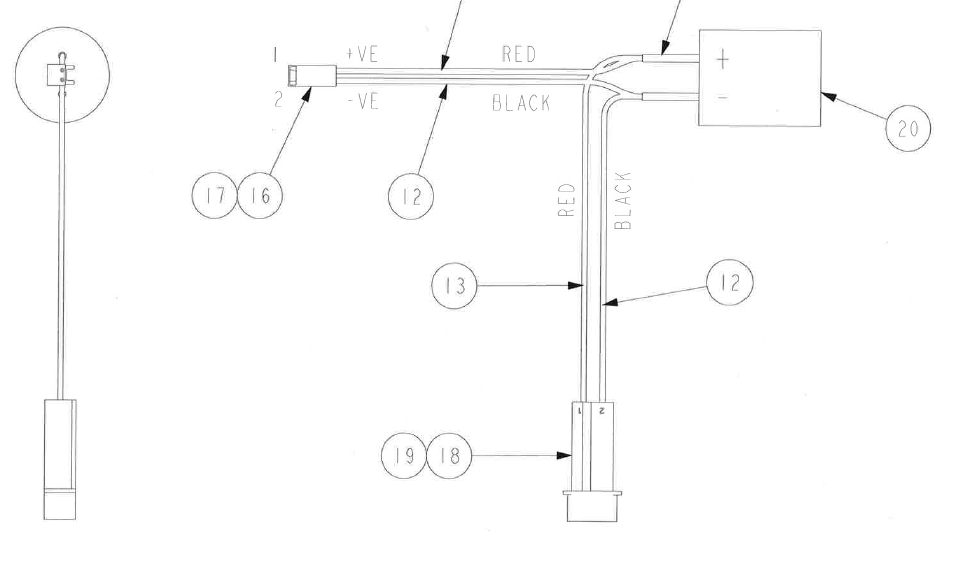wiring_diagram png