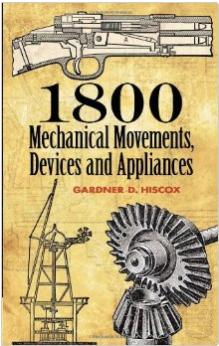 1800MechanicalMovements.png