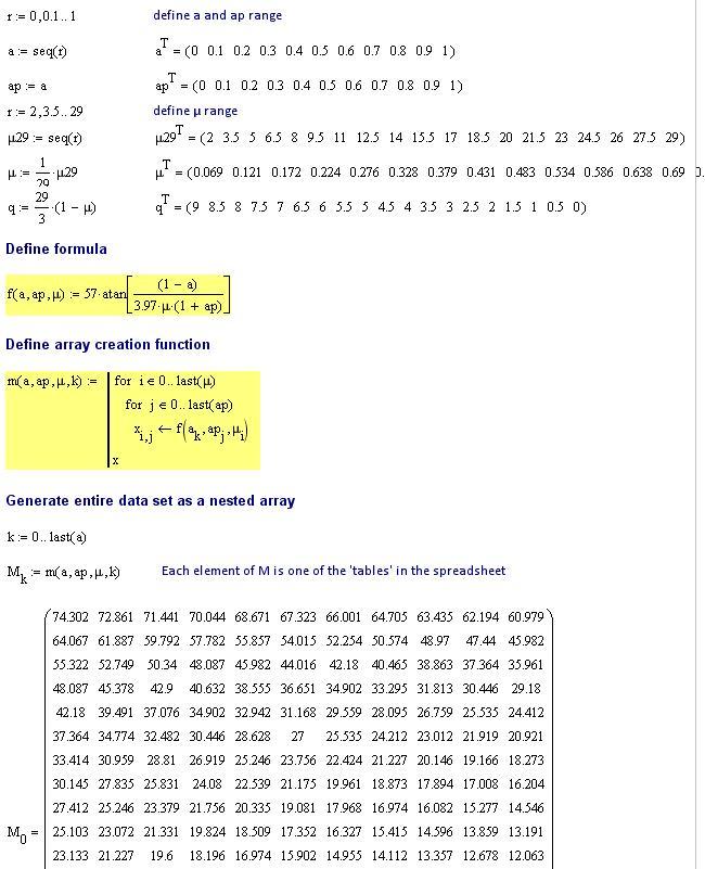 collab+-+14+10+22+JK+01.JPG