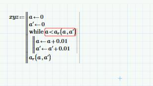math3.PNG