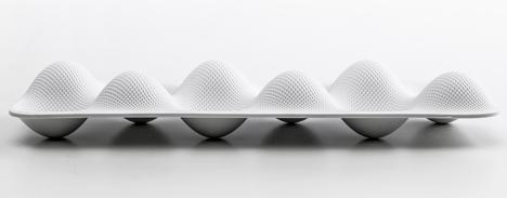 Eggwave-side.jpg