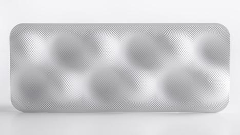 Eggwave-top.jpg