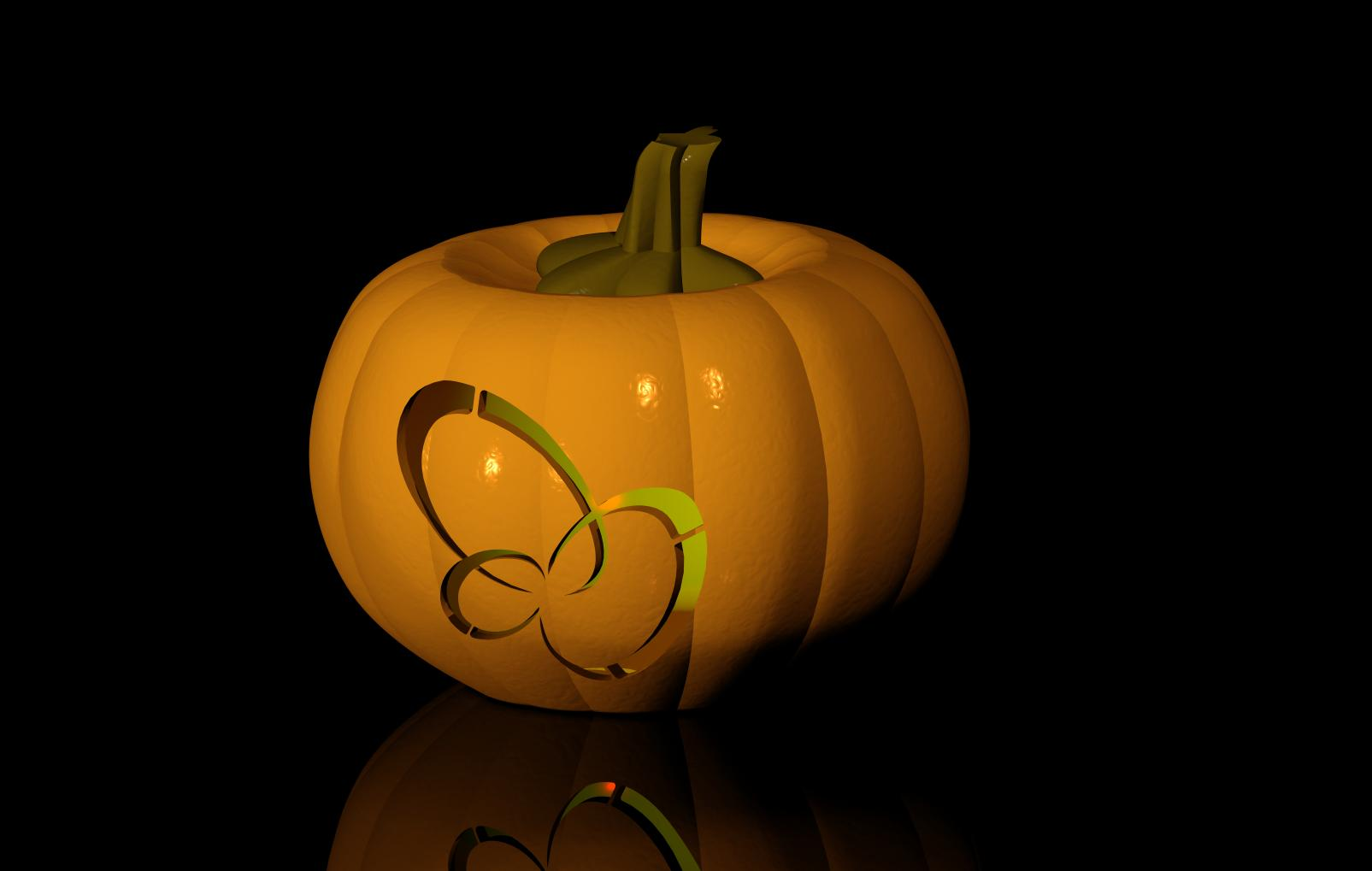 PTC_pumpkin.jpg