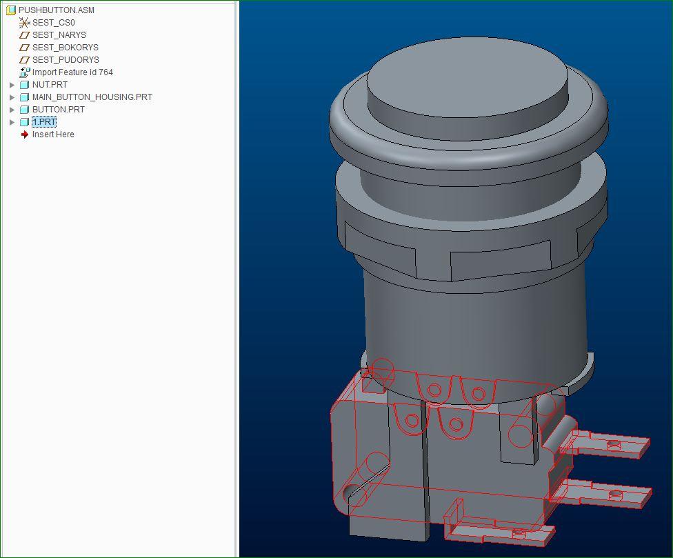 01-assembly_import.JPG