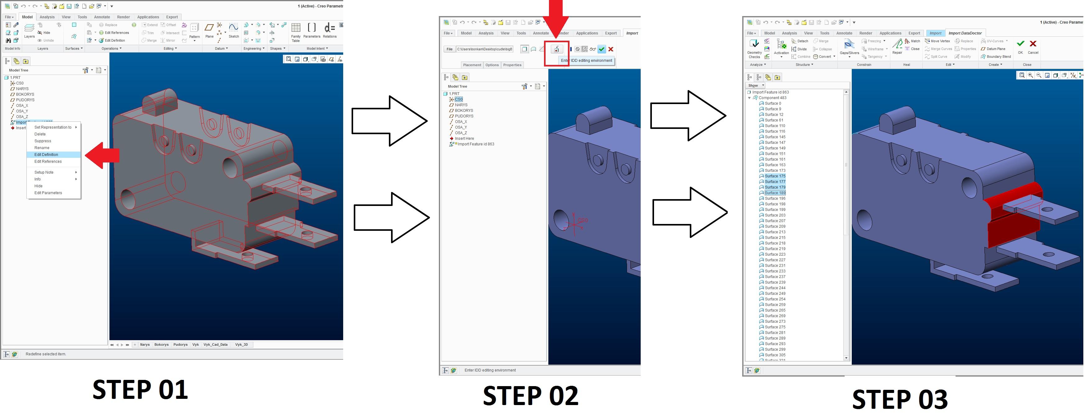 02-part_options.jpg