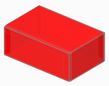 Box_simple.PNG