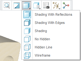 Graphics-Reflections.png