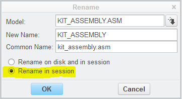 rename_in_session.PNG