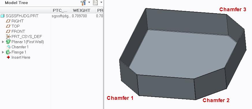 Shtmtl+Flange+with+chamfer+1.jpg