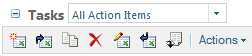 academic_task_toolbar.png