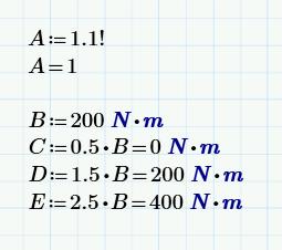 Fehler_Mathcad_2.png