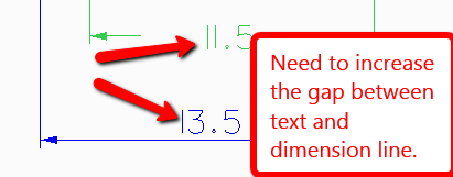 Dimension_text..png