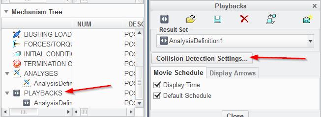 1900 (Active) d__ProgramData_creo_startin_1900.asm.15 - Creo Parametric 2.0_2014-12-02_22-13-12.png