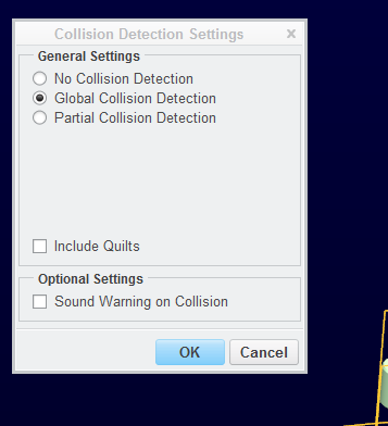 collision_detection.PNG