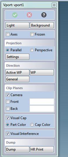 viewport+settings.JPG