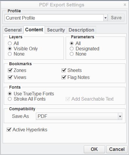 pdf_export_settings.png