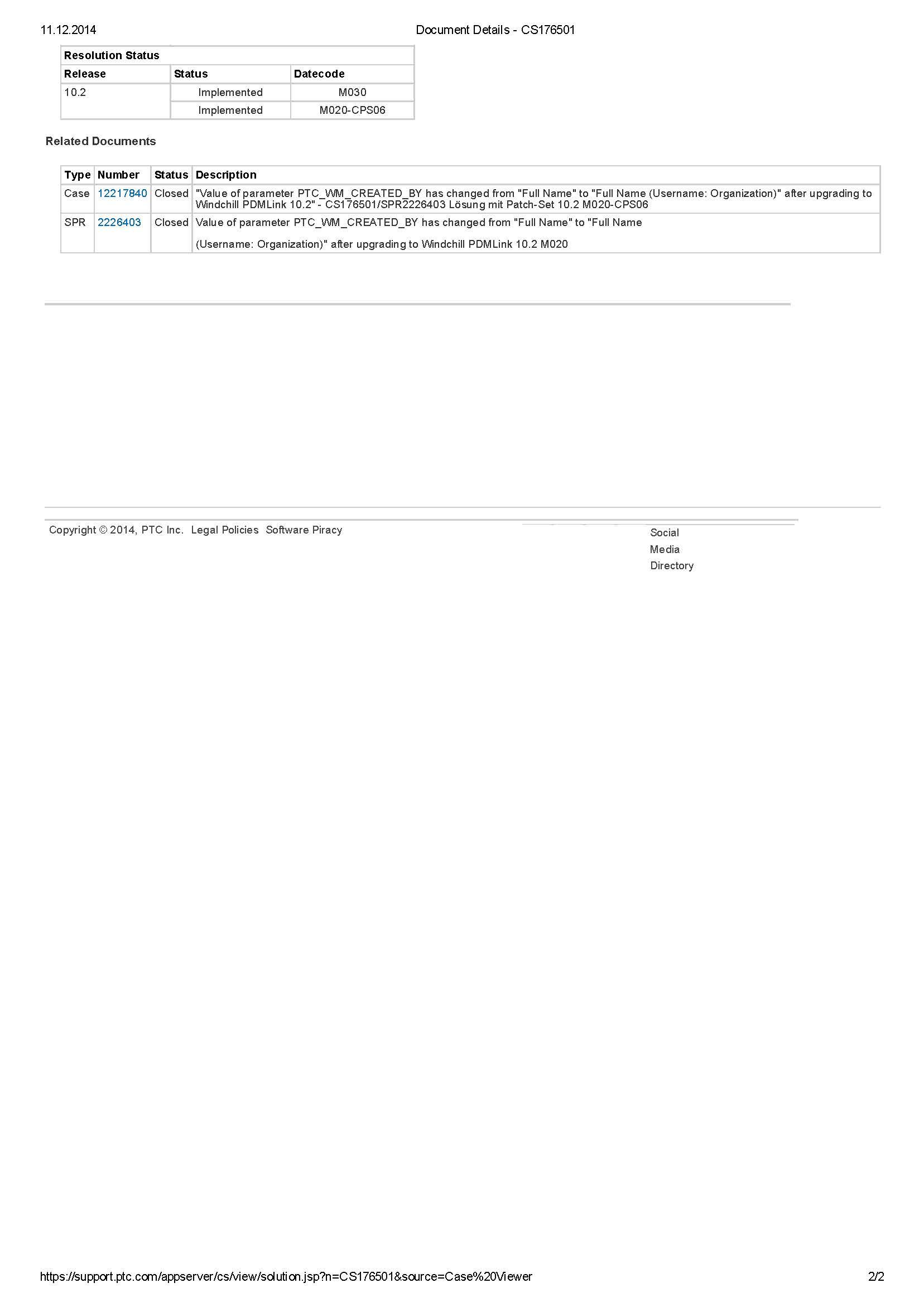 Document Details - CS176501_Seite_2.jpg