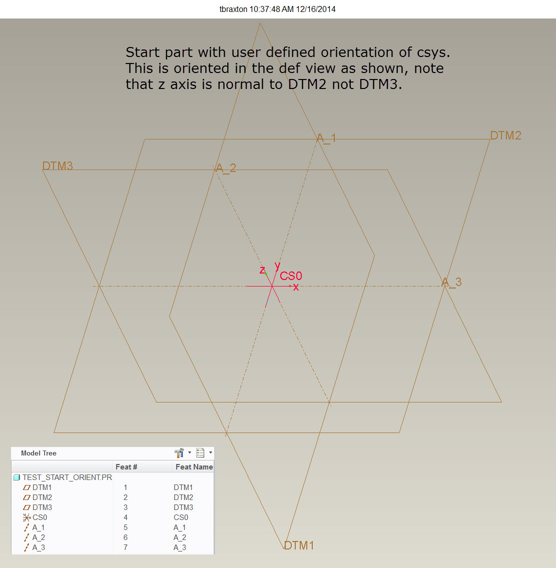 start+csys+orient.jpg