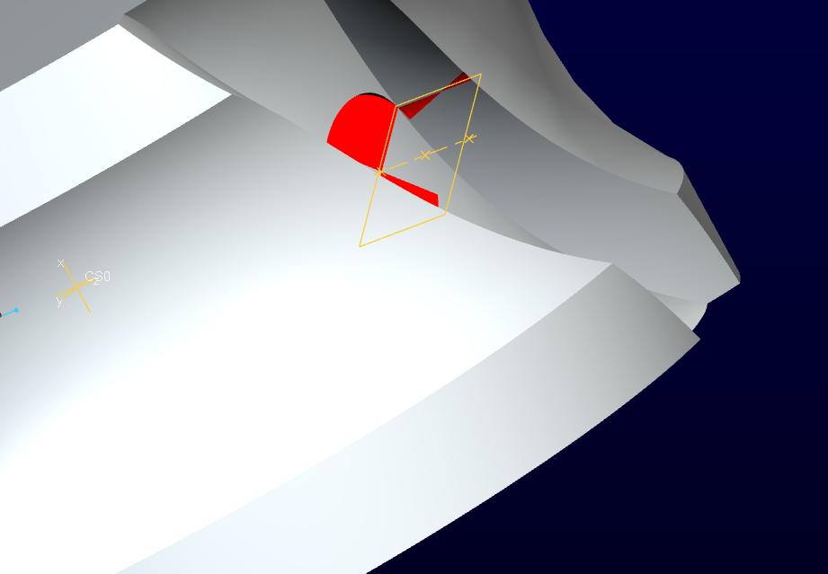 rotating_tool.PNG