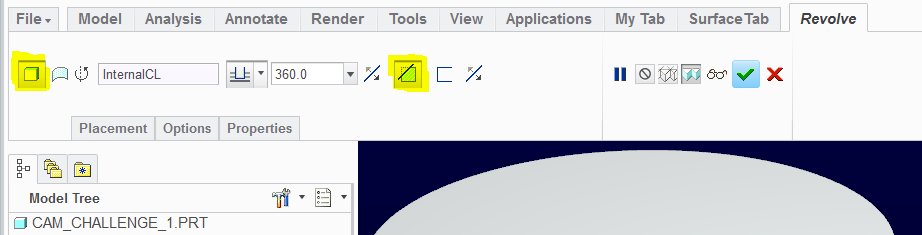 rotating_tool_solid-cut.PNG
