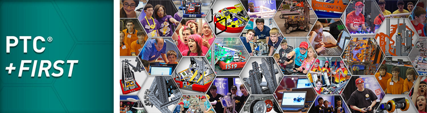 PTC FIRST plus Facebook Cover.png