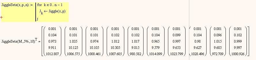 collab+-+15+01+08+random+variations+01.JPG