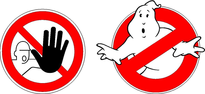 Ghostbusters_logo.jpg