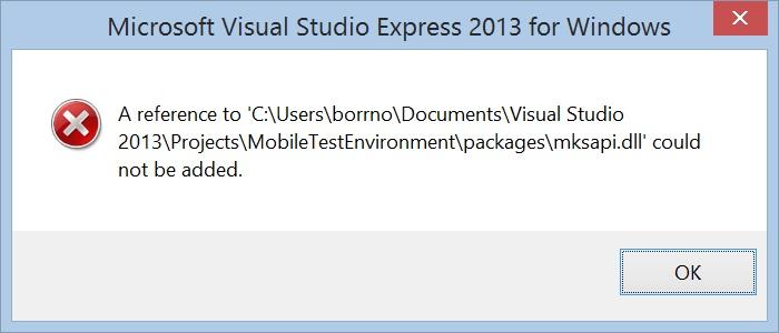 errorMessage.jpg