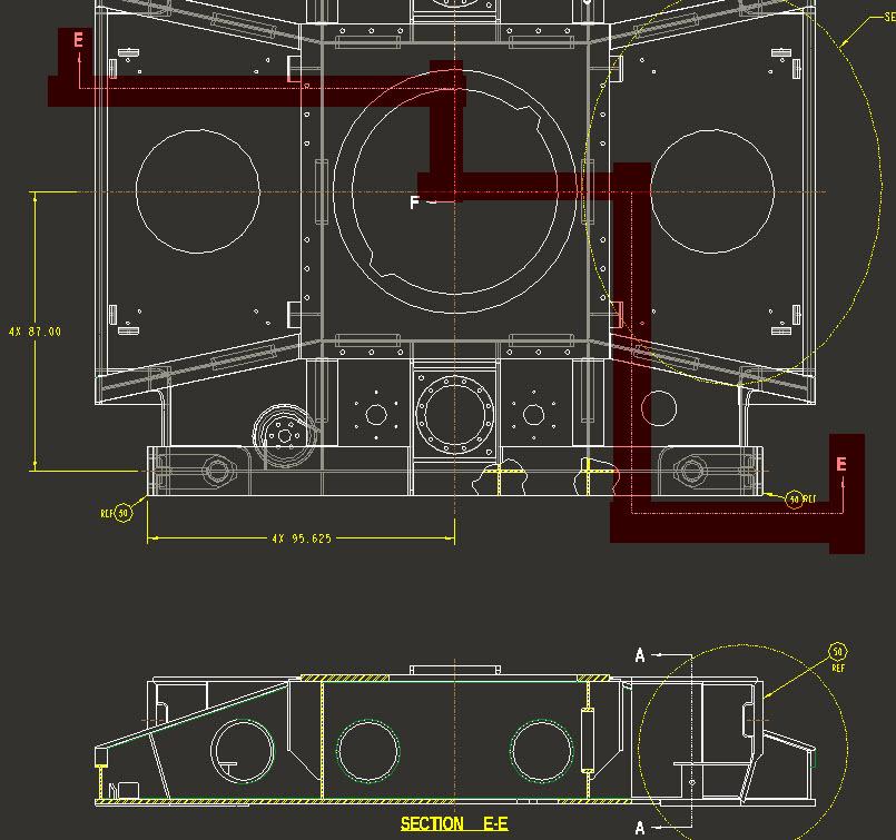 offset-xsection.jpg