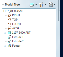 ASSEMBLY_MODEL_TREE.PNG