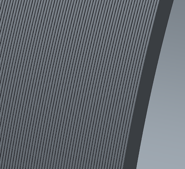 Microgroove.png