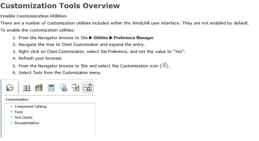 1+-+Customization+Tools.PNG