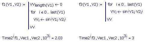 Pre-allocated array.jpg