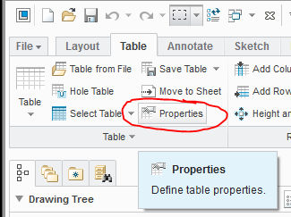 table_properties.PNG