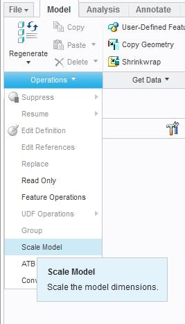 scale_model-creo.jpg