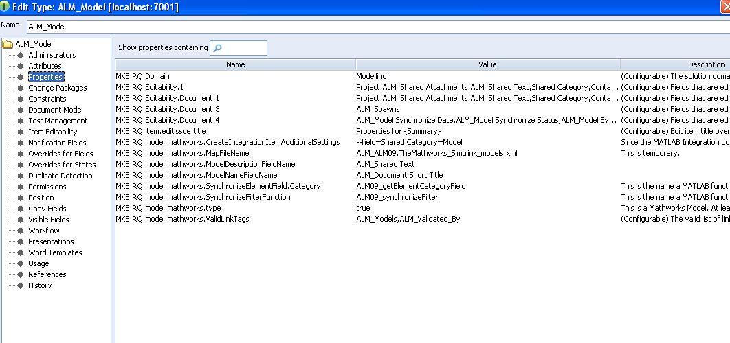 type+properties.JPG