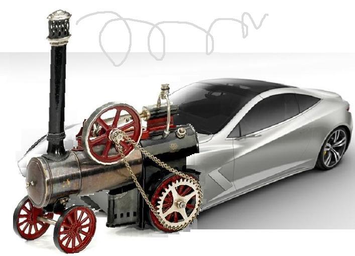 steamcar.jpg