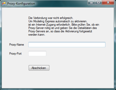 Creo_proxy.jpg
