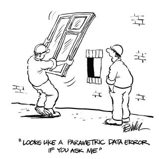 parametricdataerror.png