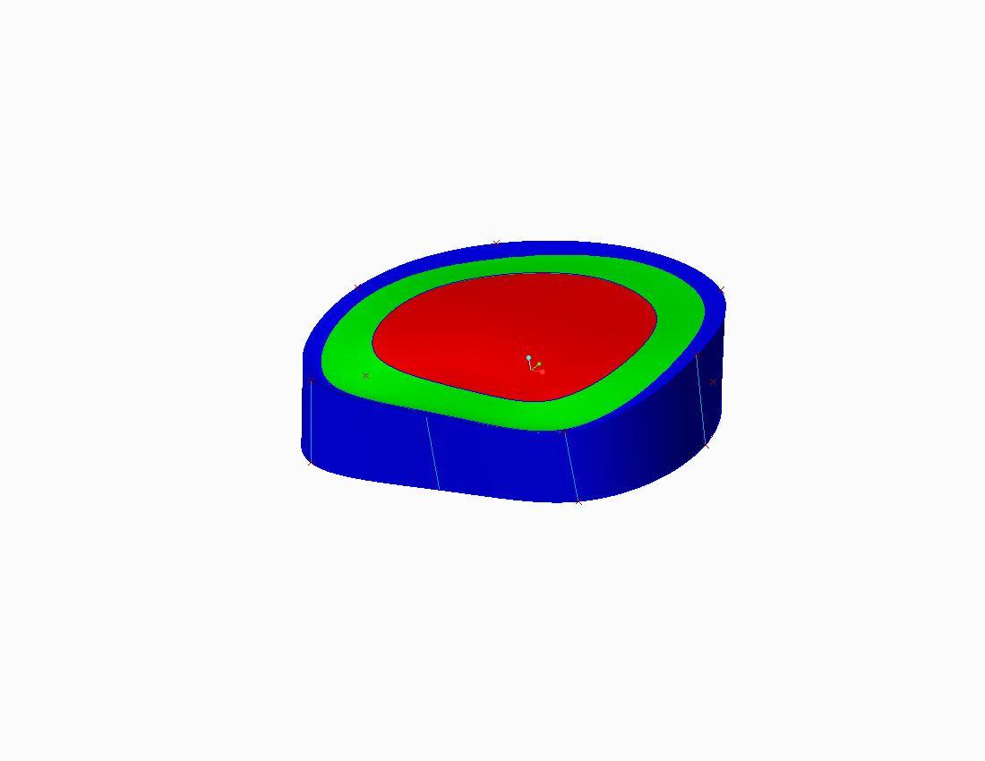 ivd_l1l2_model0.jpg