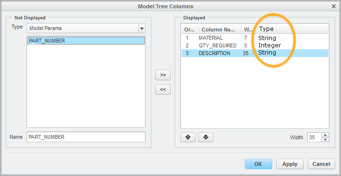 model_tree_proposal.png
