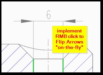 rmb_flip_arrow_creating_C3.png
