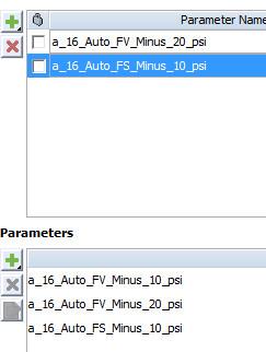 Parameters4.jpg