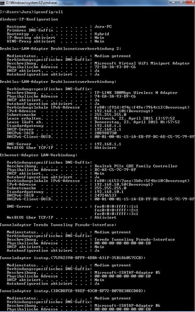 Georg_ipconfig.jpg