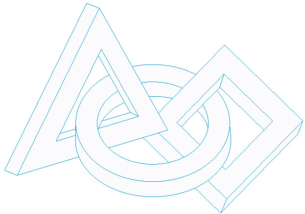 first_logo_sketch.jpg